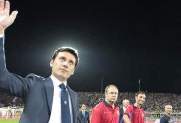 Fiorentina, al vaglio un tris di ritorni per l'attacco