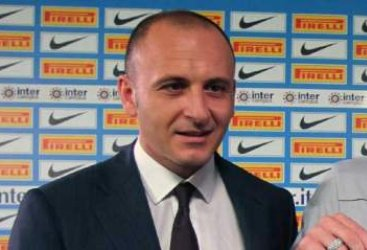Inter, Ausilio fissa gli obiettivi di mercato per l'estate