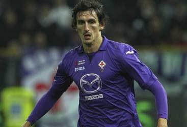 Fiorentina, rallenta l'affare Suarez