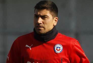 Montella pensa a Pizarro