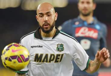 Sassuolo: Zaza vuole solo la Juve