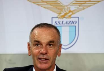 Lazio-Bayer: la fiducia di Pioli e Parolo