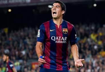 Trappole per Barcellona e Bayern