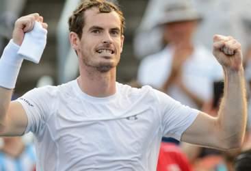 Murray ok, Coppa Davis a un passo
