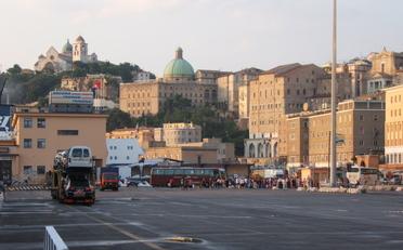 Ancona01