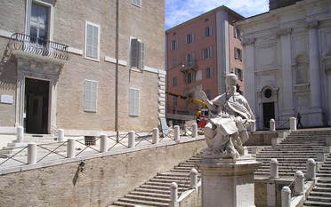 AnconaII