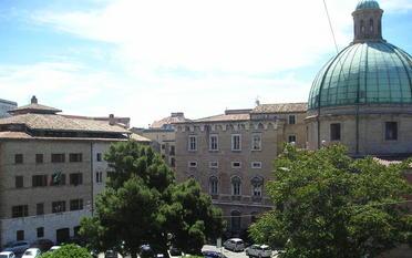 AnconaV