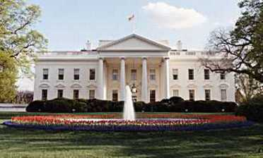 TheWhiteHouse