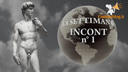La Settimana Incont - episodio 1