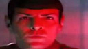 Meglio il sole di 'Star Trek', flop al box office