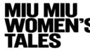 Women's Tales: Alice Rohrwacher & Lena Dunham