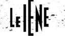 Il coro delle Iene per Belen