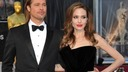 Angelina Jolie shock Ho subito due mastectomie