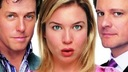 Bridget Jones vedova, i fan insorgono