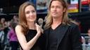 Angelina Jolie, guai in vista dopo la mastectomia