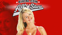 Bikini.com All Star Kristy Murphy