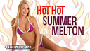 Hot Hot Summer Melton