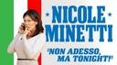 """Nicole: """"Vengo imitata ma non lavoro"""""""