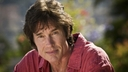 Ronn Moss da Beautiful ai thriller erotici