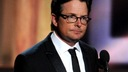 Michael J. Fox parla del Parkinson