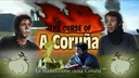 The curse of a Coruna - IMAGENES PALOMA 1°