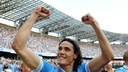 Cavani e Maria Rosaria arriva il fidanzamento ufficiale