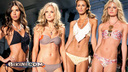 Glam Surfer Girl Swimwear from L*Space