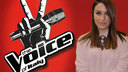 The Voice: trionfa Elhaida Dani