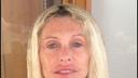 Paola Ferrari irriconoscibile su Twitter