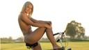 Arriva la bicicletta erotica