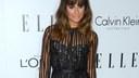 Lea Michele chiede privacy e rispetto