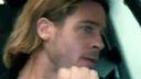 Brad Pitt batte virus, morti viventi e... Superman