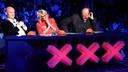 Italia's Got Talent, Scotti stracciato a Ruzzle