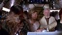'Star Wars', come sono invecchiati Luke, Han e Leila?