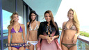 Hot Bollywood bikinis for the hot Miami lifestyle