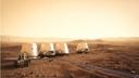 Una colonia su Marte dal 2023