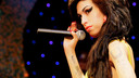 Amy Winehouse-i segreti svelati in un documentario