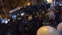 Beppe Grillo a Sanremo
