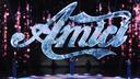 Amici 12, la semifinale andra in onda Domenica 26