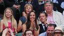 Pippa Middleton niente matrimonio con il suo broker