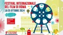Roma Film Fest, 9° edizionne