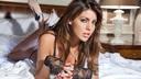 'La fidanzata di Bernardeschi è...', ecco la bomba sexy del calciatore viola