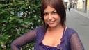 Sara Tommasi, novità nel look e nel lavoro