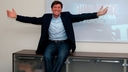 Gianni Morandi dice addio alla tv