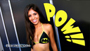 This Batman bikini will make you Bat-Crazy!