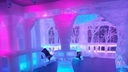 Apre a New York il 'Minus 5°' Ice bar