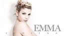 Emma Marrone nuda su Playboy?