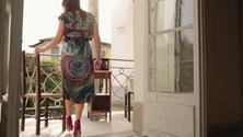 Ylenia Lucisano: 'Riscoprirmi' in anteprima su Funweek.it