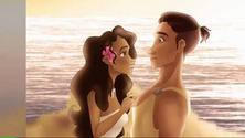 In arrivo la nuova principessa Disney