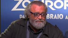 Zootropolis, Diego Abatantuono e Paolo Ruffini prestano la loro voce